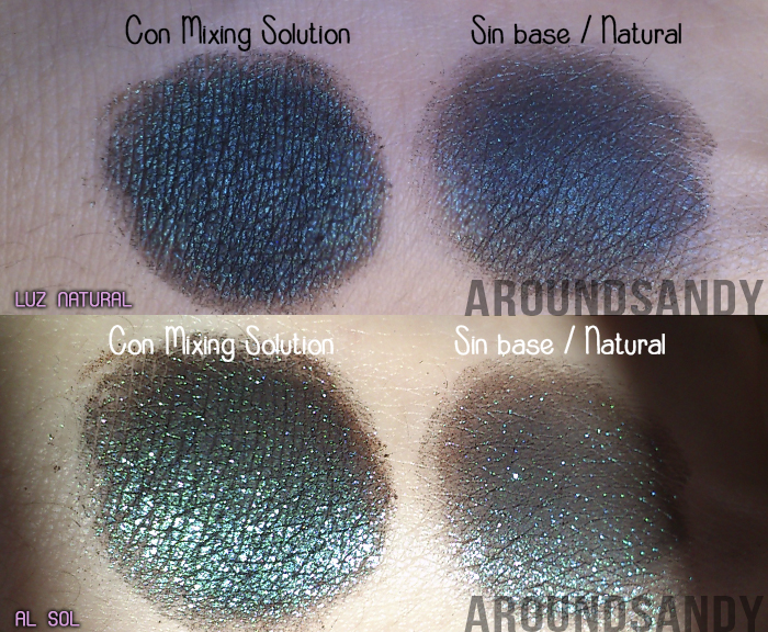 Swatches-barry-m-petrol-black-98-dazzle-dust