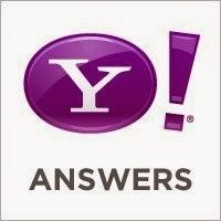 Como ter trafego para seu Blog com Yahoo respostas