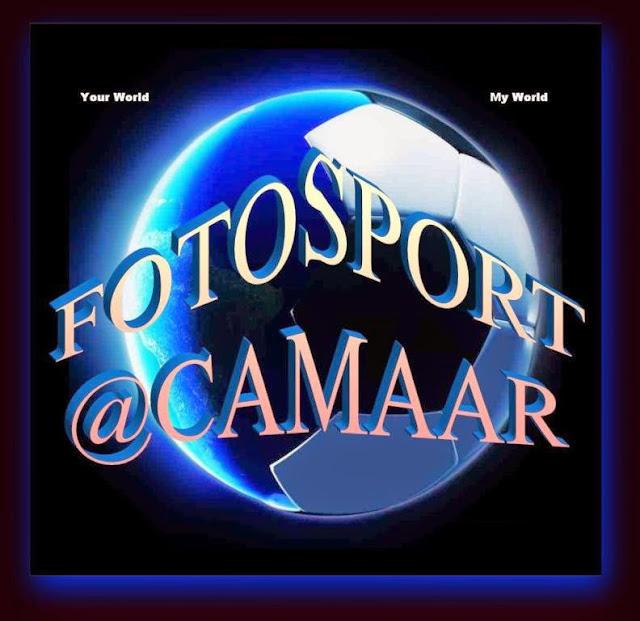 http://3.bp.blogspot.com/-TV3F7uX8Y2U/U2ksIsfkUoI/AAAAAAAAvQE/karBaf-qd-8/s1600/LOGO-005documento.jpg