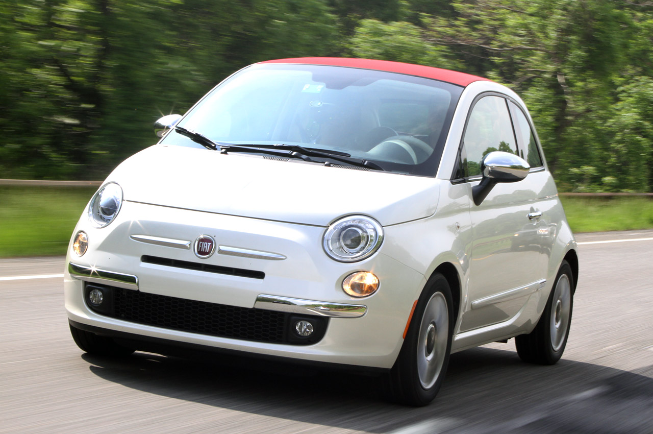 2012 fiat 500c new design and style sroob auto car reviews. Black Bedroom Furniture Sets. Home Design Ideas