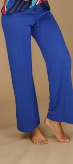 In Bloom Lounge Carmel Lounge Pant