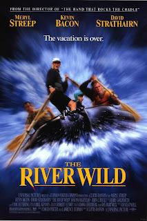 ver Río salvaje (1994) online español