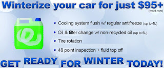 Benefits of Synthetic Oil Change Coupons