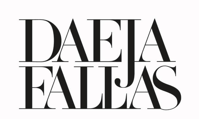 Daeja Fallas