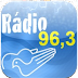 Ouvir a Rádio Canção Nova FM 96,3 de Cachoeira Paulista - Rádio Online