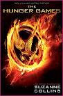 Hunger Games Review, Hunger Games Book, Hunger Games Trailer, Hunger games movie