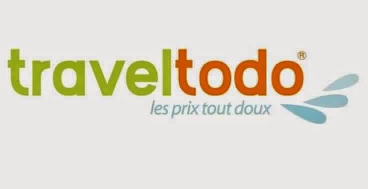 Traveltodo 1 re agence de voyage en ligne en tunisie for Reserver hotel et payer en ligne