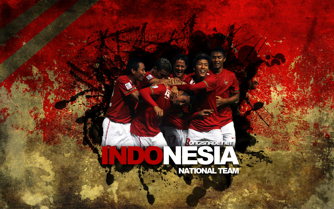 wallpaper TIMNAS INDONESIA 2011-p6-