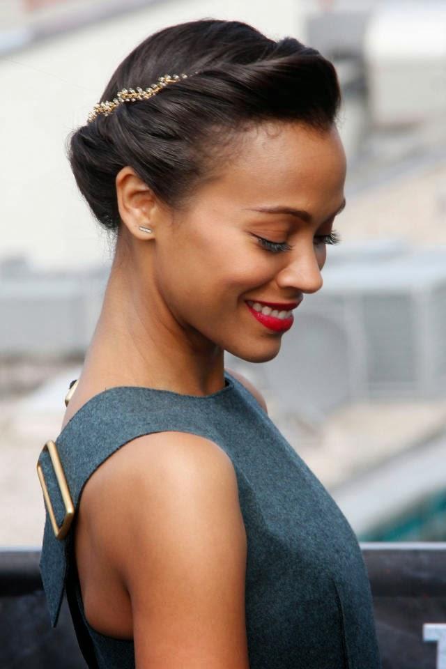 Peinados Plancha Para Mujer - PEINADO Ondas o Rizos con las planchas del Cabello Diferentes