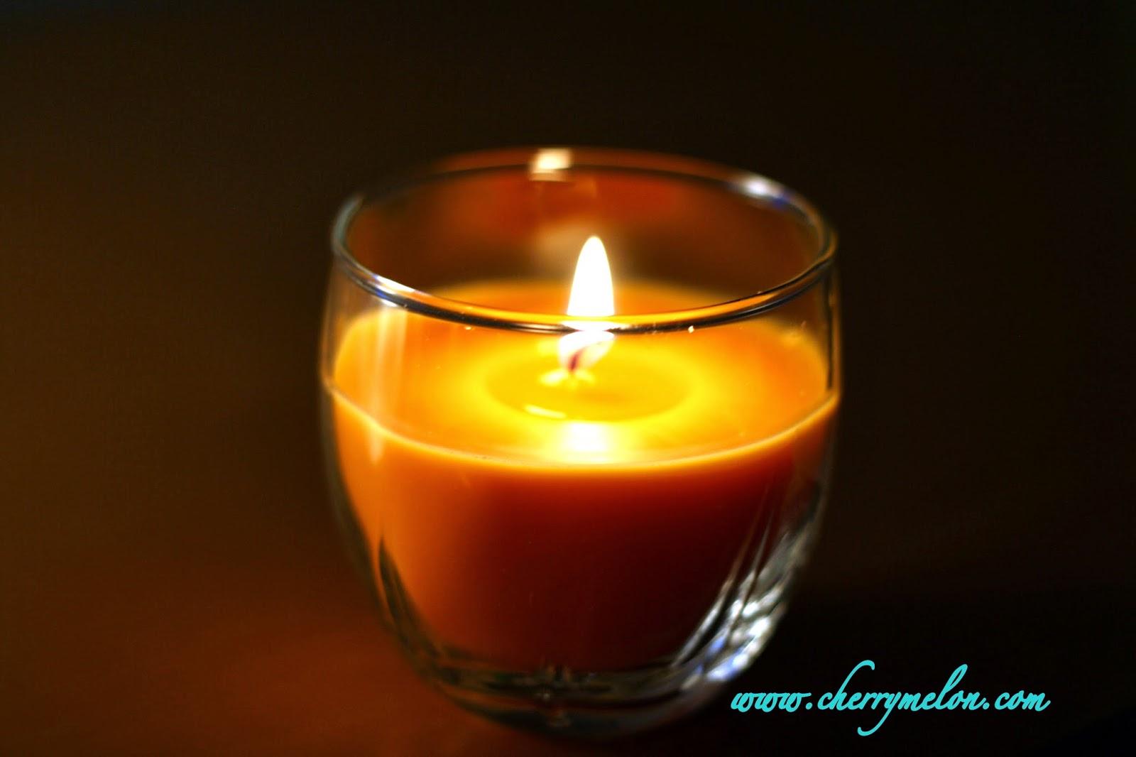 El blog de cherrymelon evitar y eliminar el olor a tabaco - Como eliminar el olor a tabaco de las paredes ...