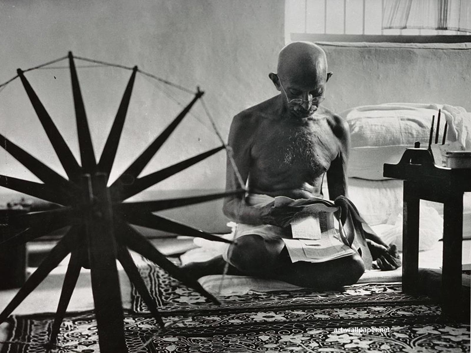 the untrailed path of man of wisdom top qualities of mahatma the untrailed path of man of wisdom top 10 qualities of mahatma gandhi why you need to learn them