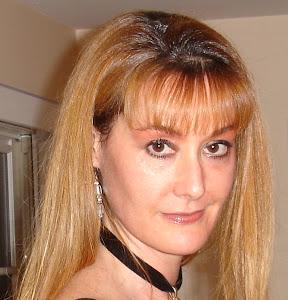 Valerie Clark