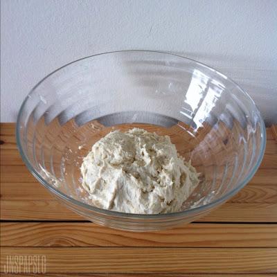 Photos et recettes des défis culinaires 2013-06-09+08.21.04