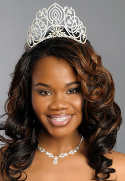 miss black usa 2015 Miss Black Illinois USA Presents the 2015 Scholarship Pageant.