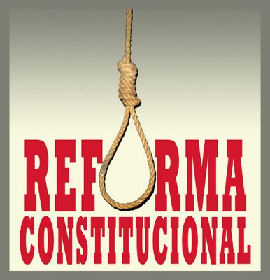 Esemex tema 3 reformas constitucionales - Fotos de reformas ...