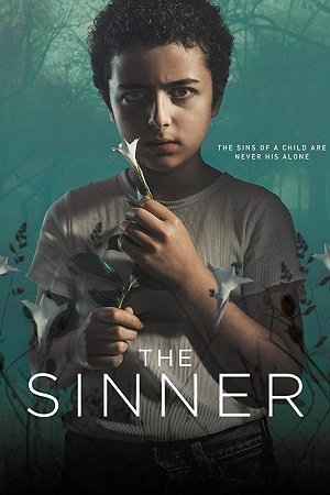 Série The Sinner - 2ª Temporada Legendada Dublado Torrent 1080p / 720p / FullHD / HD / HDTV / WEBrip Download