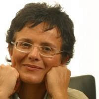 Italian Researcher Cattaneo Honored as 2013 Stem Cell Person of the Year