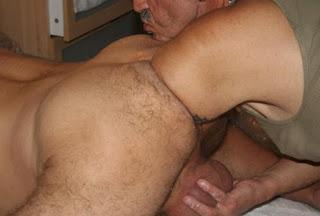 twerking girl - sexygirl-GAY_FIST_06%252C_19-778588.jpg