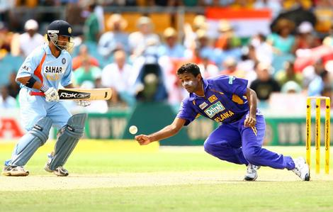 world cup cricket final 2011 stadium. In the grand final of