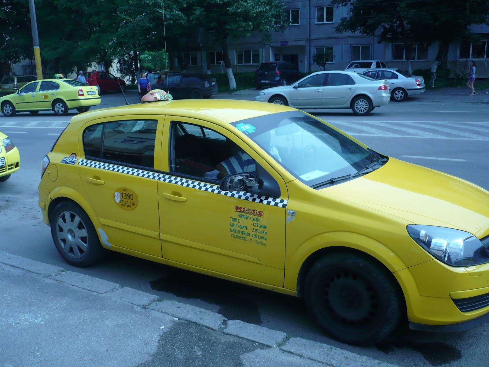 Фак такси секс, FakeTaxi - смотреть порно онлайн в HD 2 фотография