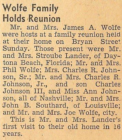 November 11, 1948