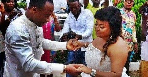 see all the photos film producer weds actress matilda