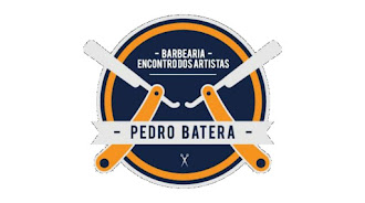 PEDRO BATERA