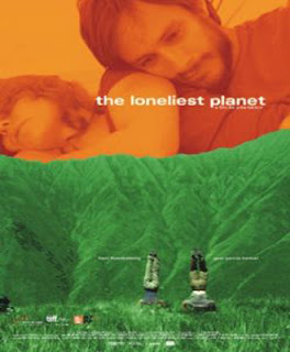 The Loneliest Planet Movie Free Download