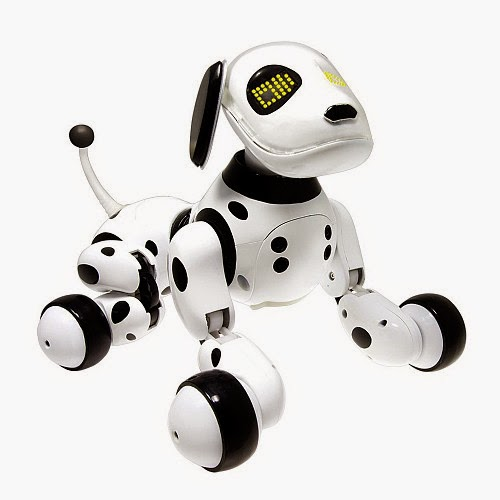 Роботыигрушки  Купить интерактивные роботы игрушки по