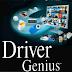 DOWNLOAD Driver Genius Professional Crackeado em Portugues