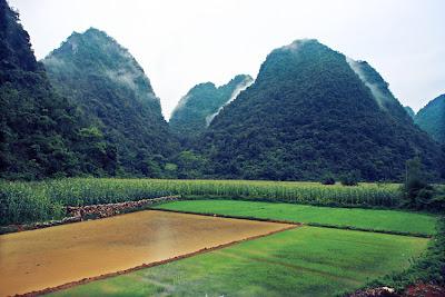 voyage, montagne, vietnam, voyage photo vietnam, photo vietnam,