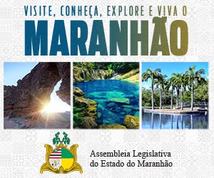 Assembleia Legislativa do Maranhão
