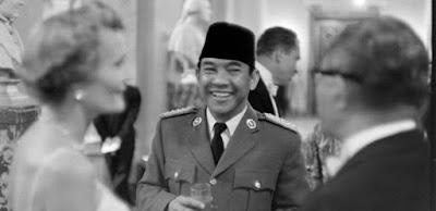 7 Alasan Indonesia di Masa Lalu Banyak Di Rindukan