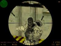 Ünlü Silah Adamı Yeni