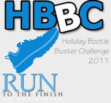 HBBC 2011