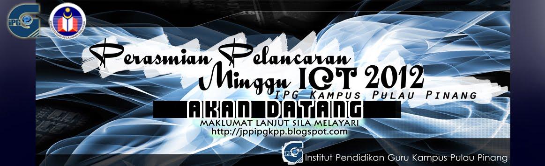 JPP IPG Kampus Pulau Pinang