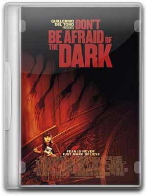 >Assistir Filme Não Tenha Medo do Escuro Online Dublado Megavideo