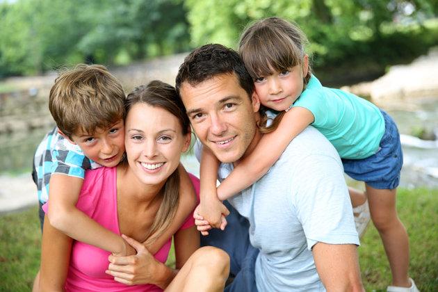 Derecho de Familia asesorado por Tinaut Abogados