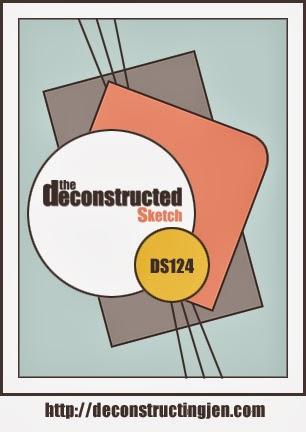 http://deconstructingjen.com/deconstructed-sketch-124/