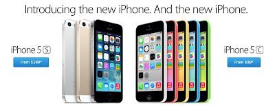 iphone 5s, iphone 5s dubai,iphone5s uae launch,