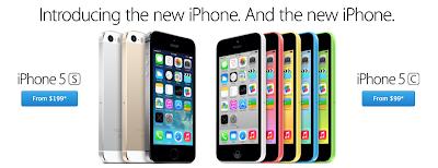 iphone 5s, iphone 5s dubai,iphone5s uae launch,