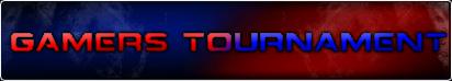 OTTIMO SITO PER TORNEI ON-LINE PER PS3,XBOX360,PC