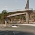 Fallece ahogado un varón de 67 años en la piscina de un hotel en Playa de El Inglés.