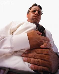 Curare mal di stomaco