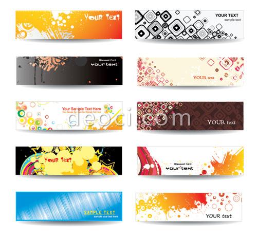 banner max photos  banner online free