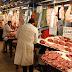 ΥΠΑΝ: Εντατικοί έλεγχοι στην αγορά την πασχαλινή περίοδο – Οι στόχοι