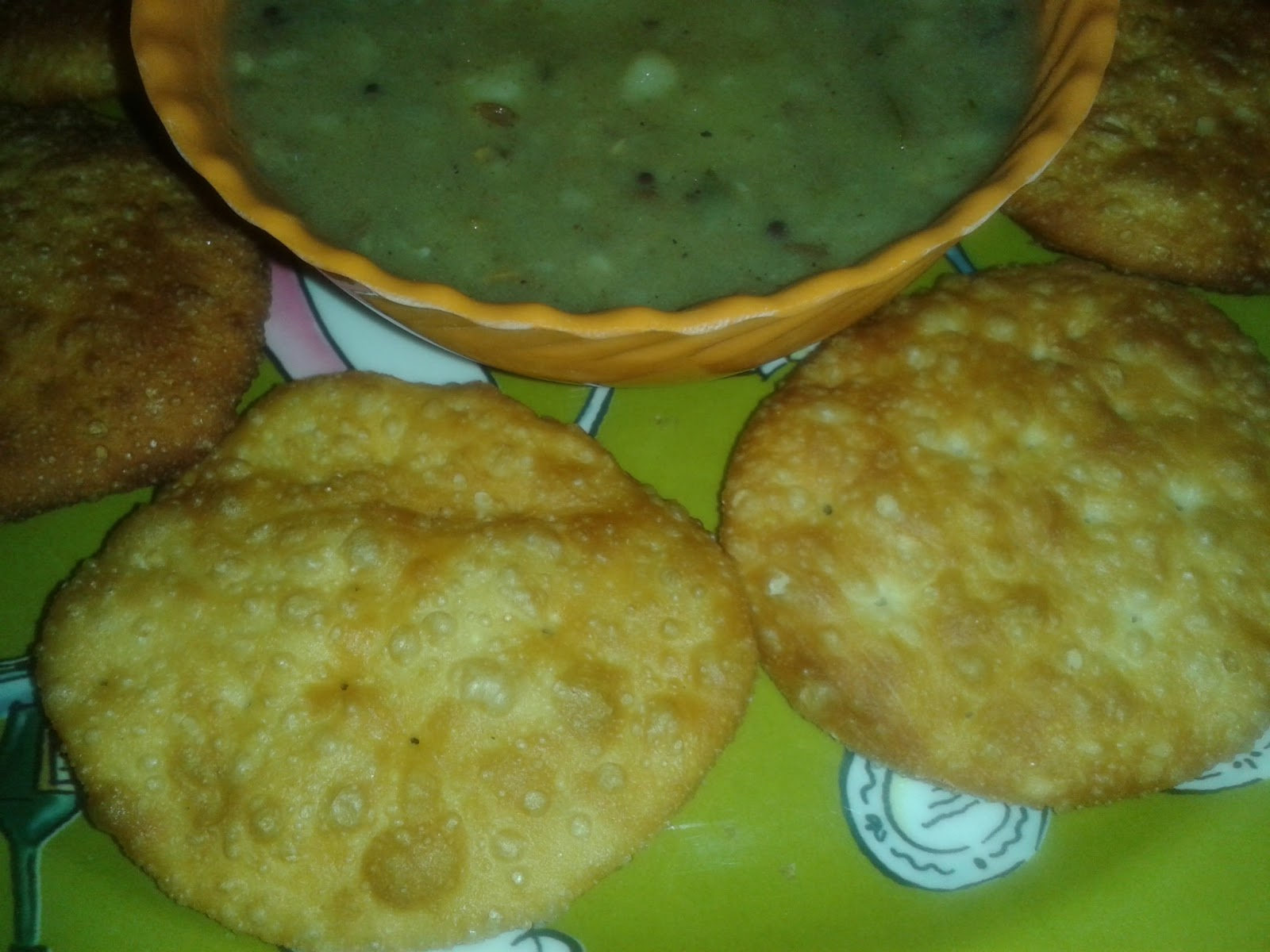 Breakfast recipes indian vegetarian nisha madhulika easy food recipes breakfast recipes indian vegetarian nisha madhulika forumfinder Images
