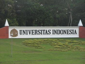 Tinggi Negeri / PTN dan Perguruan Tinggi Kedinasan / PTK di Indonesia