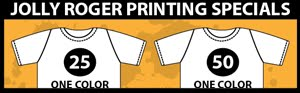 NEED SCREEN-PRINTING?