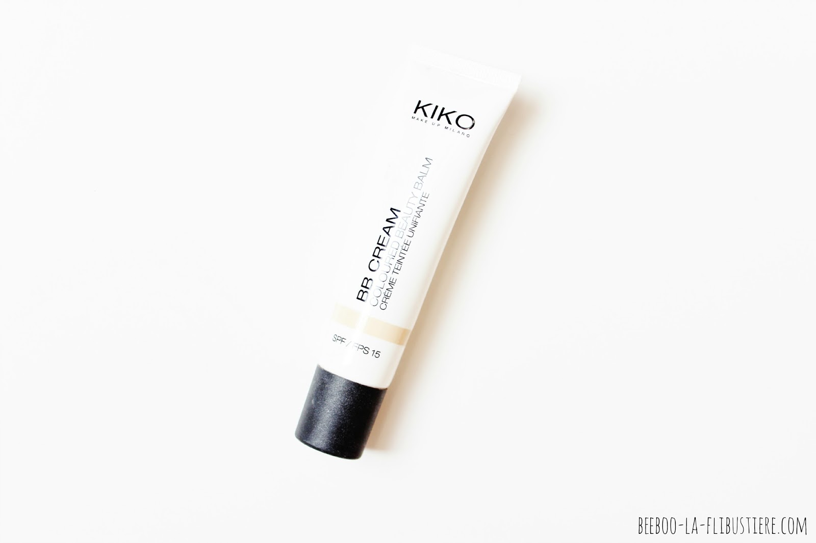 bb cream kiko